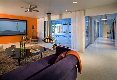 residence midcentury modern baton la