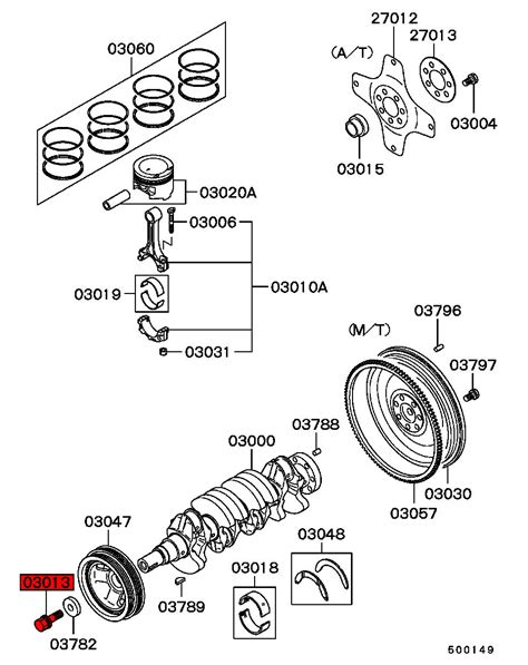 mitsubishi gsr 1 8 turbo viamoto car parts mitsubishi lancer gsr turbo 1 8 4wd