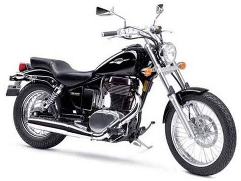 Suzuki 650 Single Cylinder Motorcycle Transforma Tu Suzuki Savage 650 En Una Caf 233 Racer Suzuki