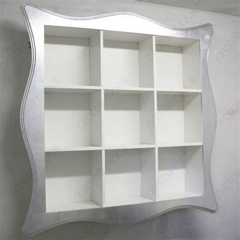librerie sospese pratelli mobili quali librerie sospese scegliere