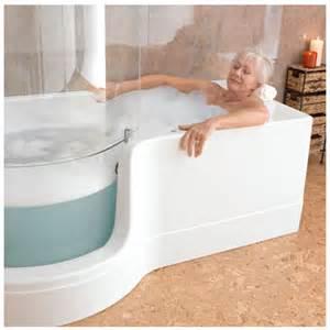 Walkin Bath And Shower remodel walk in showers the paradise walk in bath and shower more