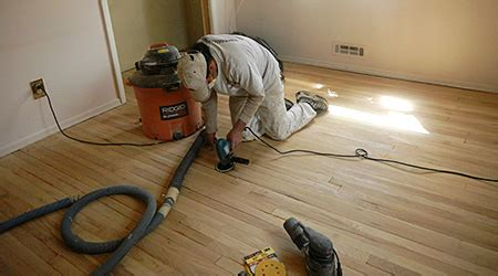 small home improvements how to start a small home improvement business