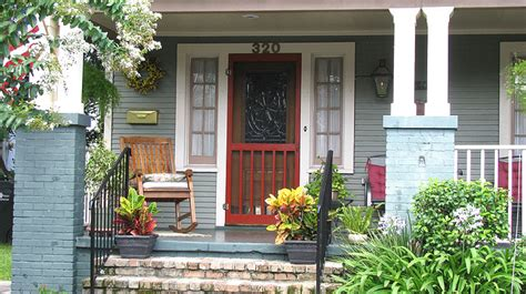 curb appeal front porch how to add curb appeal hillsboro roofing contractor