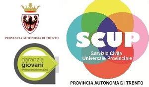 www interno it nella sezione cittadinanza atas associazione trentina accoglienza stranieri o n l