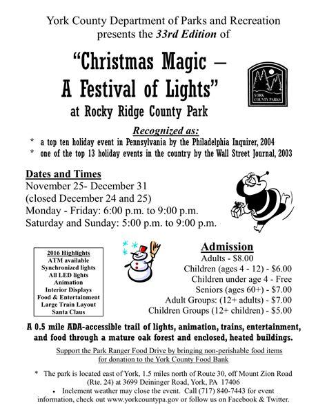 feast of lights redlands 2017 christmas lights york pa 2017 mouthtoears com