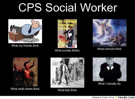 Social Work Meme - social worker meme bing images