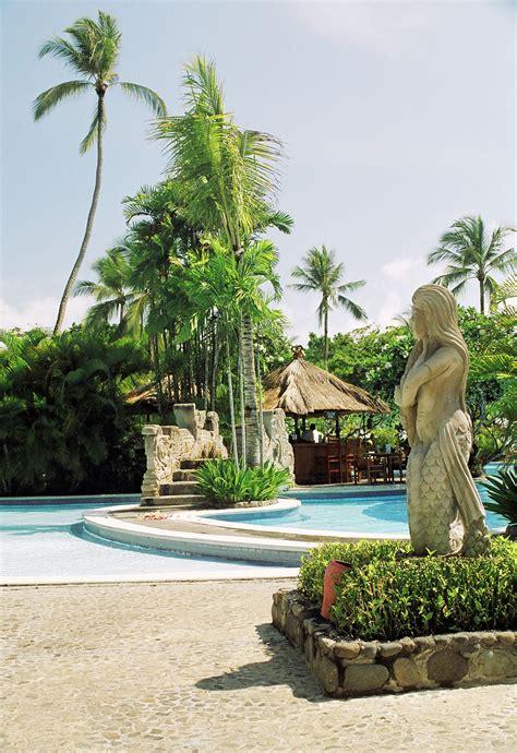 Gajah Melia 3 the melia bali hotel