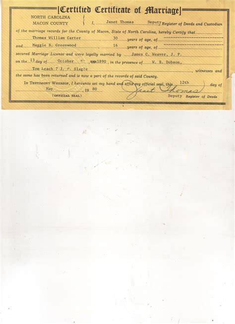 Guyana Marriage Records Best Of Photograph Of Marriage Certificate Nyc Business Cards And Resume