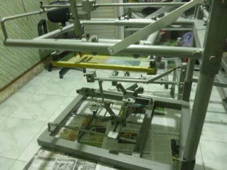 Alat Press Plastik Di Surabaya jual alat sablon di gelas surabaya 081 93 800 3689