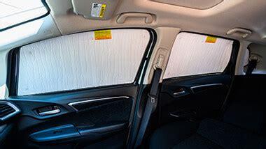 windshield sun shades car window shades  car window covers  heatshield  original