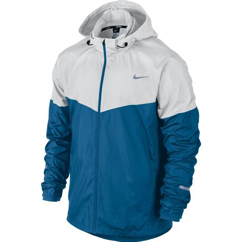 Big Size Nike 14 Zipper Os Fit wiggle nike vapor jacket su14 running windproof jackets