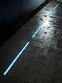 Outdoor Led Lighting Strips Led Outdoor And Tile On
