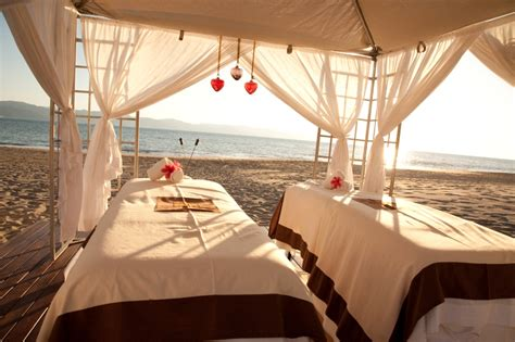 build a cabana how to build a cabana on your patio or deck