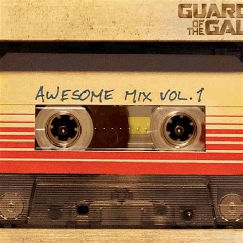 Mix Vol 1 8tracks radio awesome mix vol 1 7 songs free and