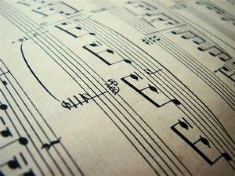 imagenes notas musicales gratis notas musicales 2 descargar fotos gratis