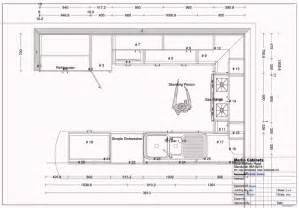 Modern Restaurant Furniture » Ideas Home Design