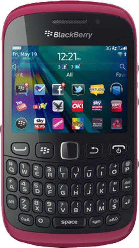 Casing Hp Blackberry Davis spesifikasi dan harga blackberry spesifikasi dan harga