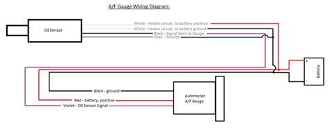 e36 o2 sensor wiring diagram 28 wiring diagram images