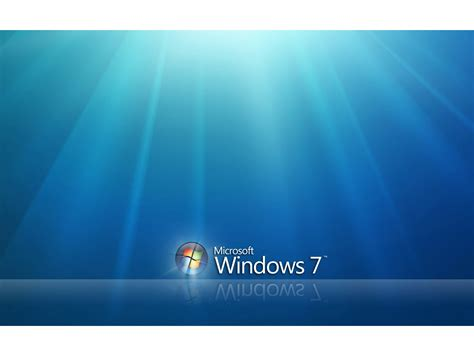 Microsoft Windows 7 Professional Oem microsoft windows 7 professional oem 64bit fqc 08289 ple computers australia