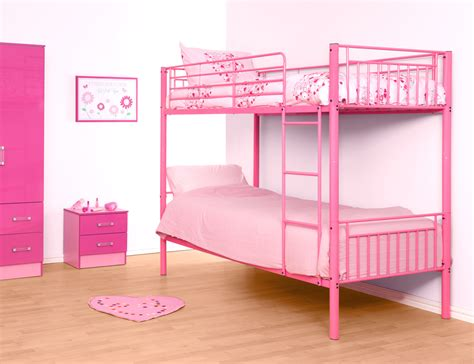 Bunk Bed Montreal Wholesale Montreal Cheap Bunk Beds Ark Furniture