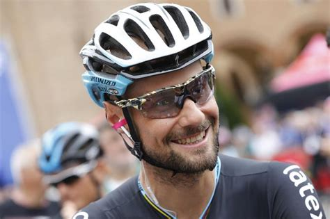 Overall Tom boonen targeting overall win at baloise belgium tour cyclingnews