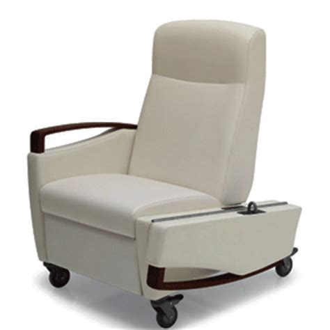 Siege Auto Inclinable Pour Dormir by Fauteuil Inclinable Sommeil Transfert Jor6