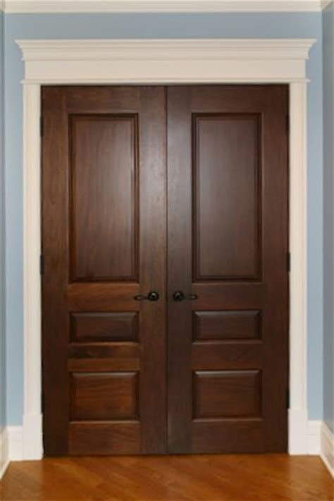 Small Interior Doors Interior Doors Interior Wood Doors Mahogany Oak Alder Maple Ask Home Design