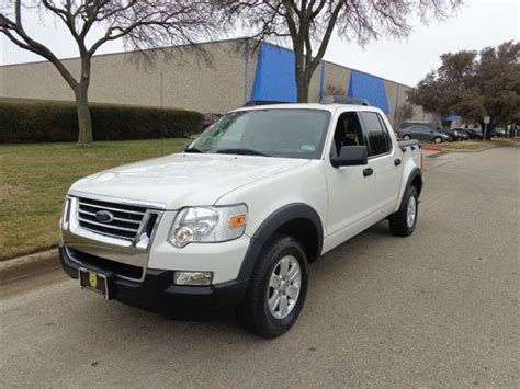 used 2010 ford explorer for sale carsforsale com carsforsale com search results