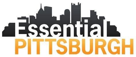 Search Pittsburgh Essential Pittsburgh Archives 90 5 Wesa