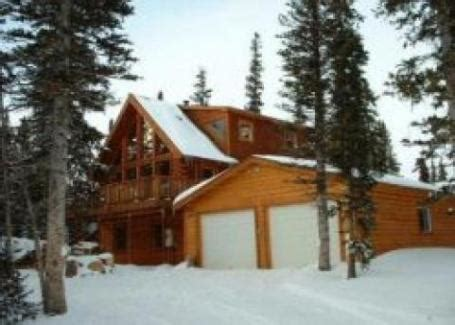 Breckenridge Co Cabins by Rent This Breckenridge Vacation Rental Cabin Breck Log Home
