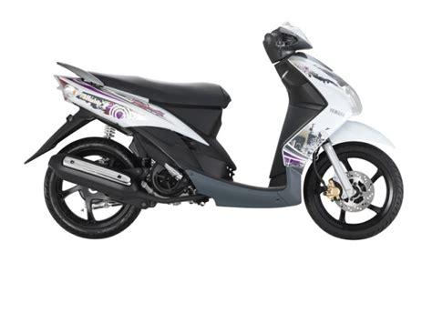 Arm Nouvo Original Yamaha Coakan yamaha ego ego s mio mio soul mio fino 2 3 motomalaya
