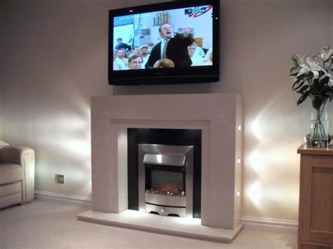Fireplace With Lights by The Gallery For Gt Free Standing Electric Fireplace