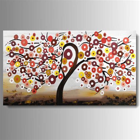 ladari moderni fai da te 50 idee di quadri moderni astratti fai da te image gallery