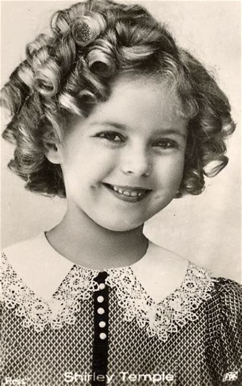 shirley temple mohawk hairdos 17 best images about shirley temple on pinterest head