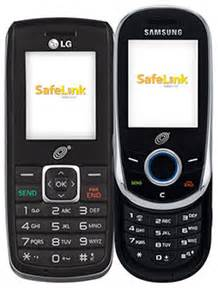If you have a smartphone click here to check your balance online