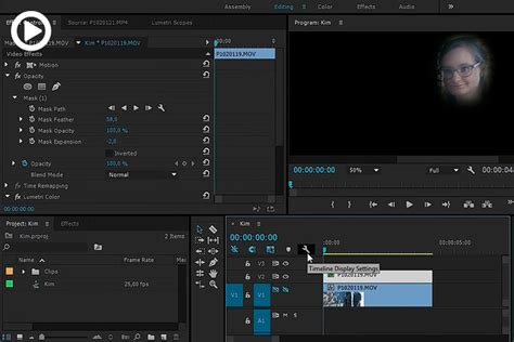 how to color correct in premiere how to color correct a moving area in premiere pro sysyphoto