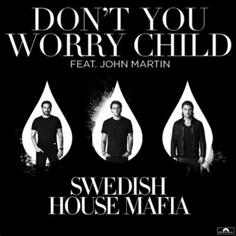 swedish house mafia don t you worry child swedish house mafia don t you worry child piano cover by andrea carri by andrea