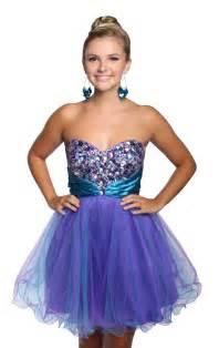 cute cheap dresses for juniors brqjc dress