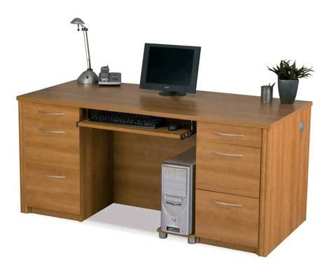 Staples Office Desk by Staples Office Furniture In Staples Office Desk Large