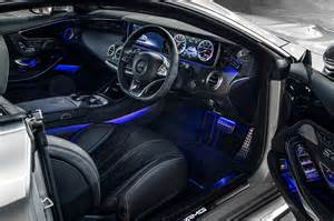 mercedes s63 amg coupe interior mercedes s63 amg coupe 2015 johnywheels