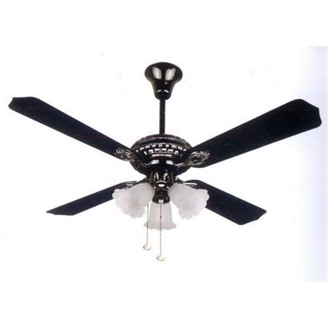 black and gold ceiling fan warmex designer ceiling fan black gold meticulously