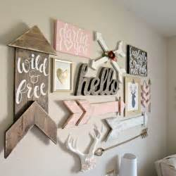 wall decor for nursery 25 best ideas about rustic nursery on rustic