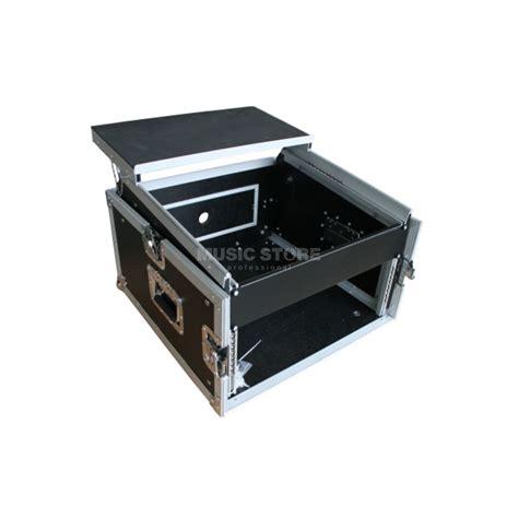 Laptop Rack by Store Digital Dj 3 19 Quot L Rack 4he 10he Laptop Shelf