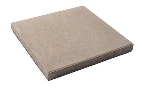 betonplatten 40x40 preis leier grauprogramm