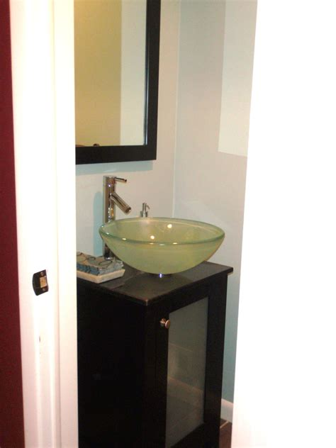 unusual bathroom vanities unique bathroom vanity client photos