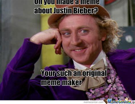 Justin Meme - meme center skullmcrex posts