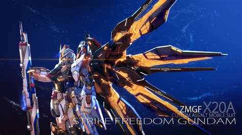 gundam seed mobile suit mobile suit gundam seed destiny hd wallpaper and