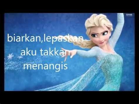 film frozen full movie bahasa indonesia frozen terbaru versi indonesia youtube