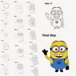 25 minion drawing ideas awesome drawings drawing sketches minions minions