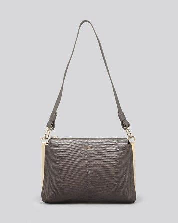 Furla Webing Luxury Turnlock 9070 shop more from this brand